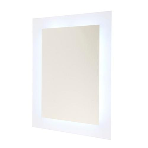 Spectrum Bathroom LED Dedicated Mirror Light 71720