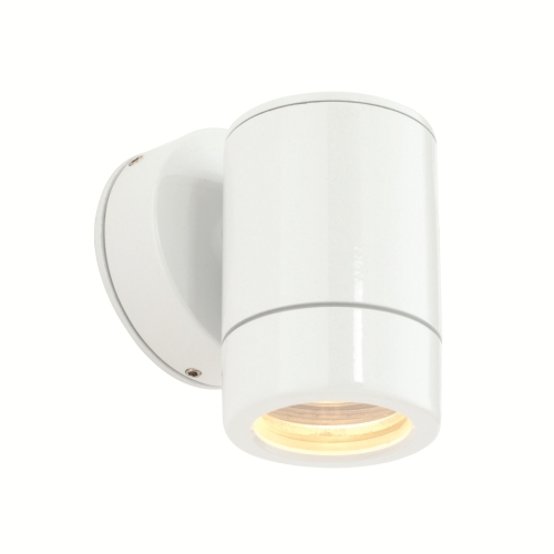 ST5009W Odyssey Outdoor Wall Light