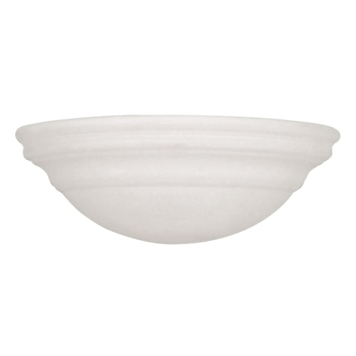 Knightly Unglazed Wall Light Ug-Wb-C