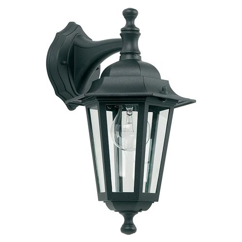 IP44 Outdoor Wall Lantern Yg-2004