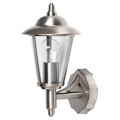 Klien Stainless Steel Outdoor Wall Light YG-862-SS