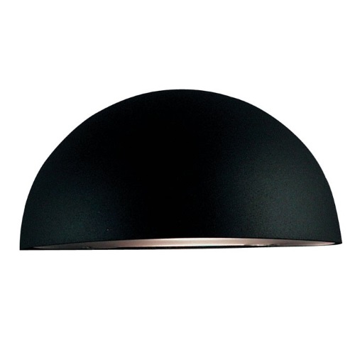 2165 10 03 Scorpius Outdoor Wall Light