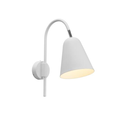 Linea Single Dimmable Wall Light 246331