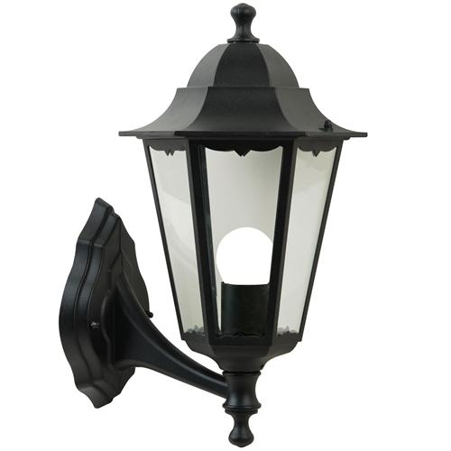 Cardiff Outdoor Light 74371003 The Lighting Superstore