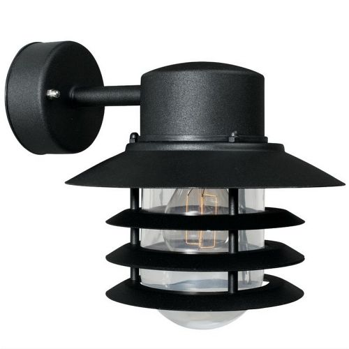 Vejers Outdoor Wall Light 7447 10 03