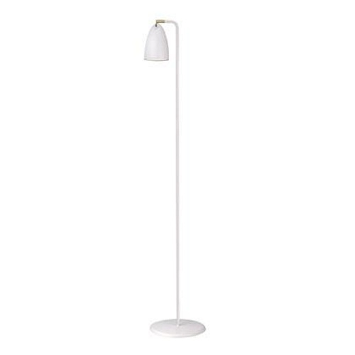 Nexus 10 Design For The People LED Floor Lamp 77294001