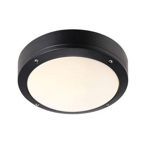 Desi 22 flush ceiling light 7763 60 03 the lighting superstore desi 22 flush ceiling light 7763 60 03 aloadofball Images