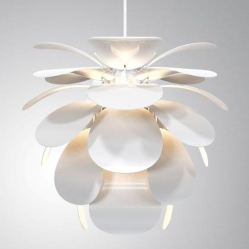 7830 30 01 Motion 35 Pendant Light