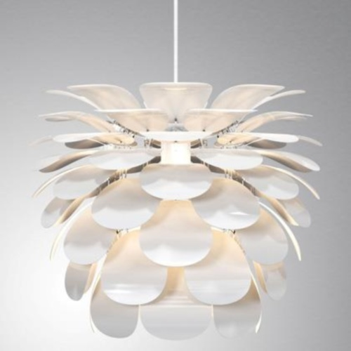 7831 30 01 Motion 50 Ceiling Pendant