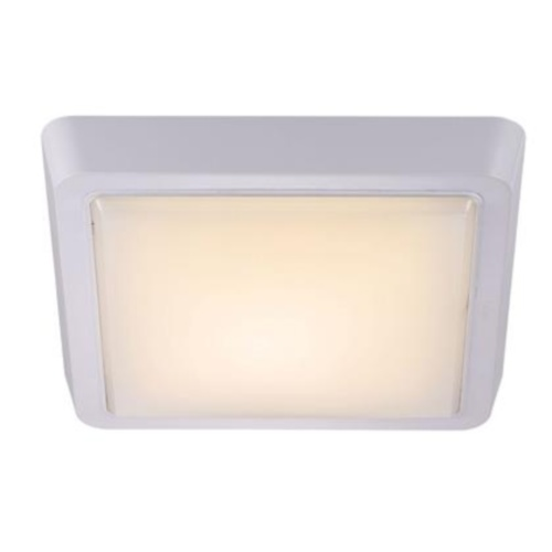 Cubiq 23 LED Flush Light 7892 60 01
