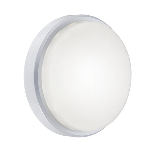 84676001 Gila Outdoor White Light