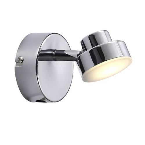 Alfdis LED Wall Light 45560133