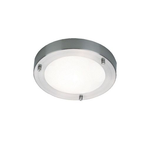 ancona led flush ceiling fitting 2521 61 32 the lighting superstore