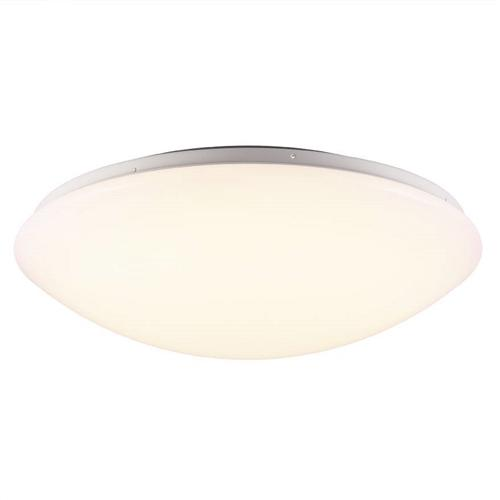 Ask Large LED Bathroom Light 45396001
