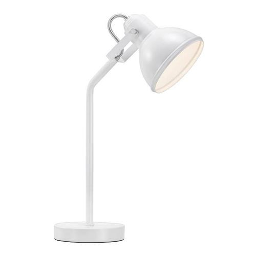 Aslak White Table Lamp 46685001