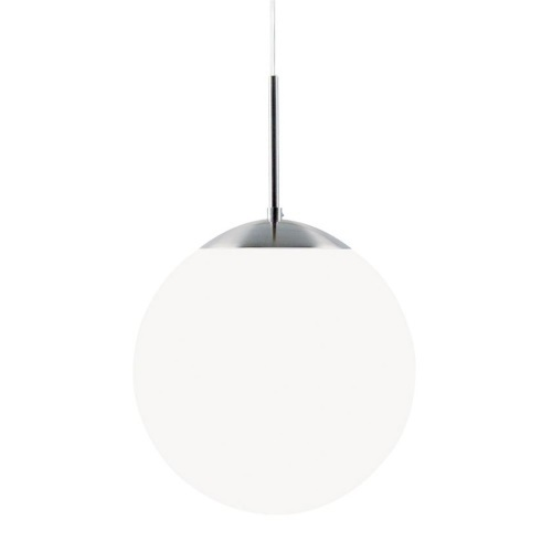 Cafe Single Pendant 3956 30 01