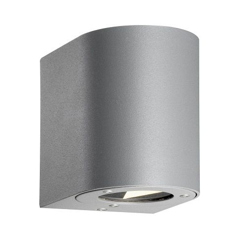 Canto Design For The People LED Wall Light 77571010