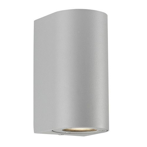 Canto Maxi Outdoor Wall Light 7756 10 10