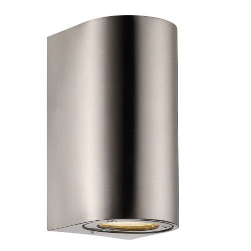 Canto Maxi Outdoor Wall Light 7756 10 34