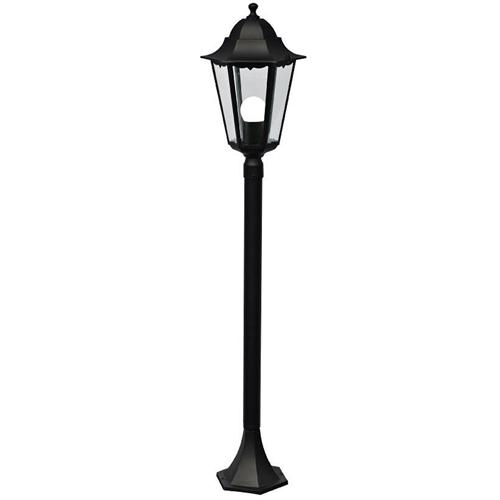 Cardiff Outdoor Post Light 74398003