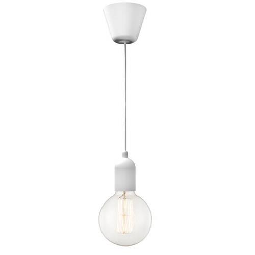 Funk Design For The People Ceiling Pendant White 754700001