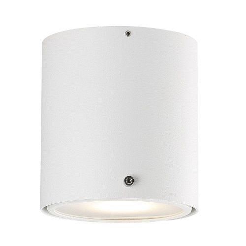 Ip S4 Design For The People LED Ceiling Spotlight 78511001