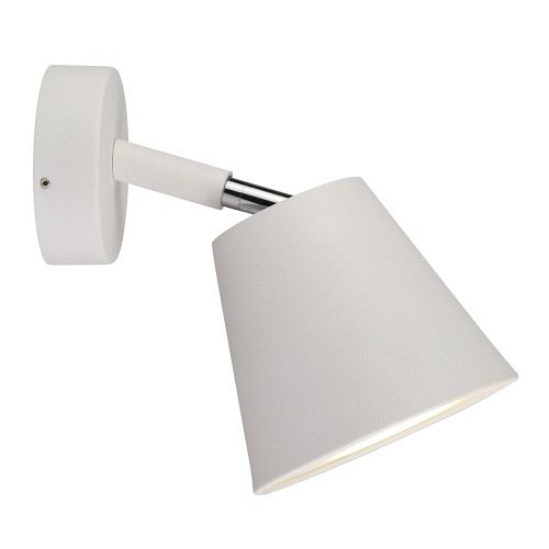 Ip S6 LED Wall Light 7853 10 01