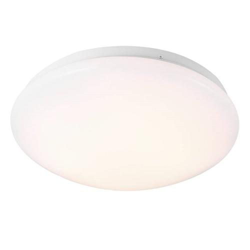 Mani 25 LED Flush Ceiling Light 45606001