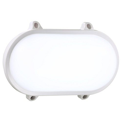 Moon LED Outdoor Wall Light 8358 10 01