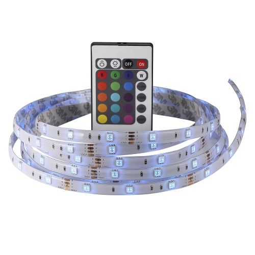 Nimba Coloured LED Striplight 7956 00 00