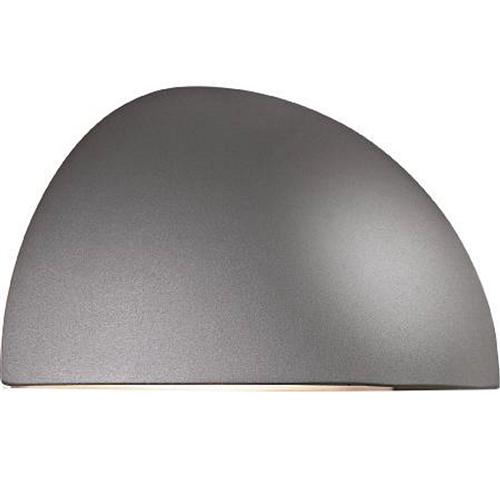 Pisa Downwards Wall Washer Outdoor Light 872663