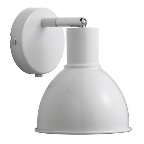Pop Adjustable Wall Light 45841001