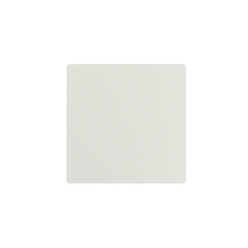 Wall Light Quadro: Quadro Disc LED Outdoor Wall Light 8331 10 01