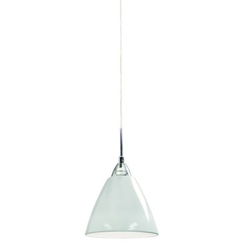 Read 20 Ceiling Pendant 73163001