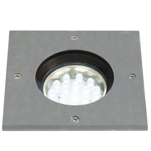 9642 00 34 Tilos Square LED Drive Over Light