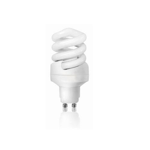 15w Gu10 Spiral Lx 554810151 The Lighting Superstore