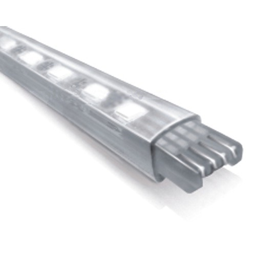 axis 18 led warm white strip kit 10172 the lighting superstore