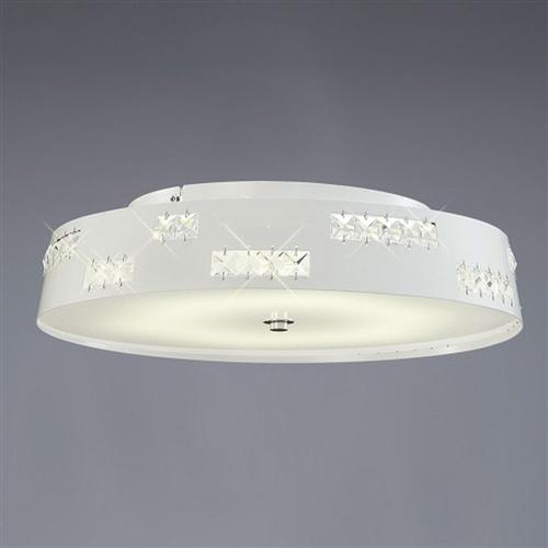 IL80003 Phoenix LED Ceiling Light