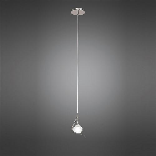 Dali Halogen Pendant Light M0084