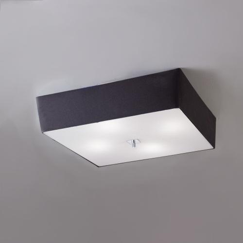 Akira flush ceiling light m0785 the lighting superstore akira flush ceiling light m0785 aloadofball Choice Image