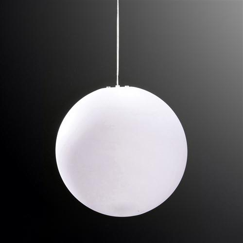Huevo Modern Pendant Light M1399