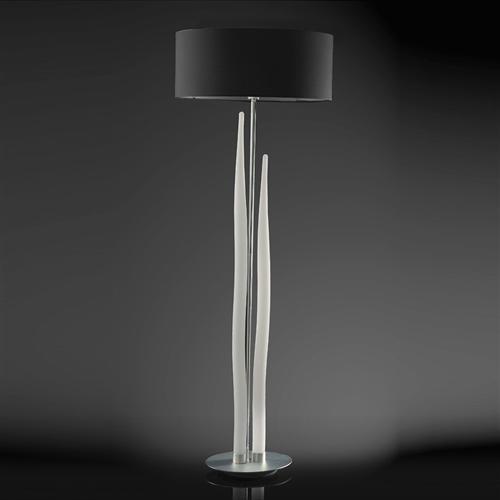 Estalacta Modern Table Lamp M1683 | The