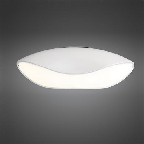 Pasion 4 Light Ceiling Fitting M1947