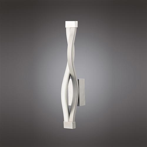 M4863 Contemporary Sahara LED Wall Light