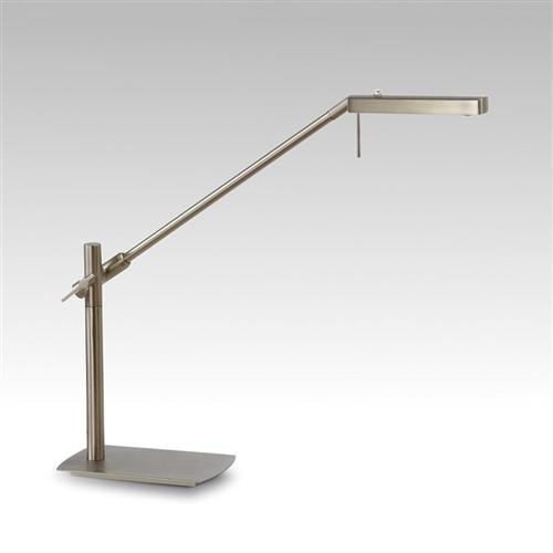 Phucket Touch LED Table Lamp M4948