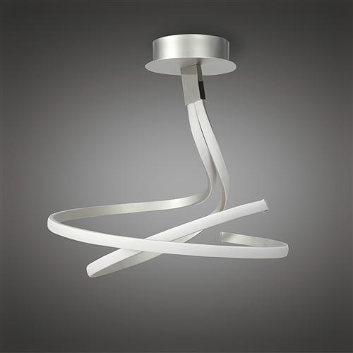 M4981 Contemporary Nur LED Pendant Light