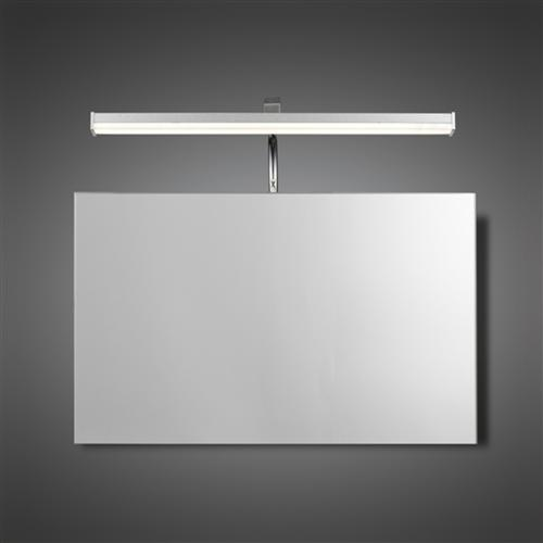 Modern Sisley Led Mirror Light M5085 The Lighting Superstore