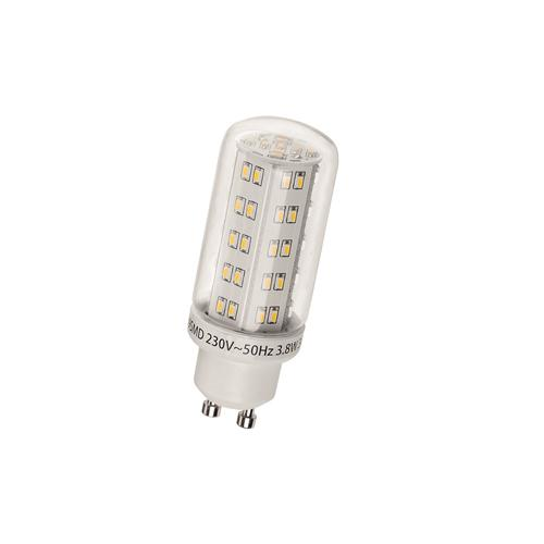 08157 LED GU10 Replacement Bulb