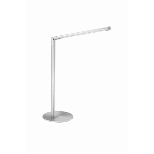 Dawda LED Table Lamp 11011-55