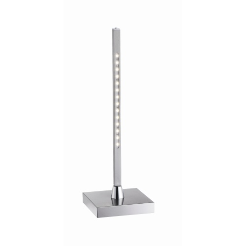 11032-55 Glido Touch Dimmable LED Table Lamp